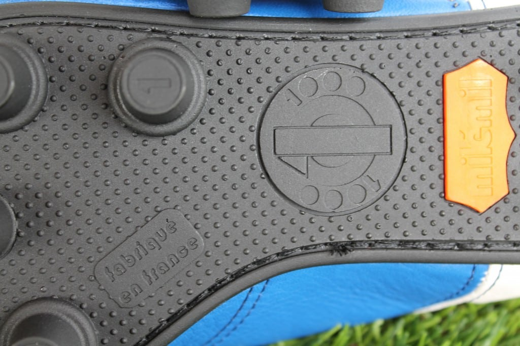 test-chaussures-milemil-infatigable-france-5