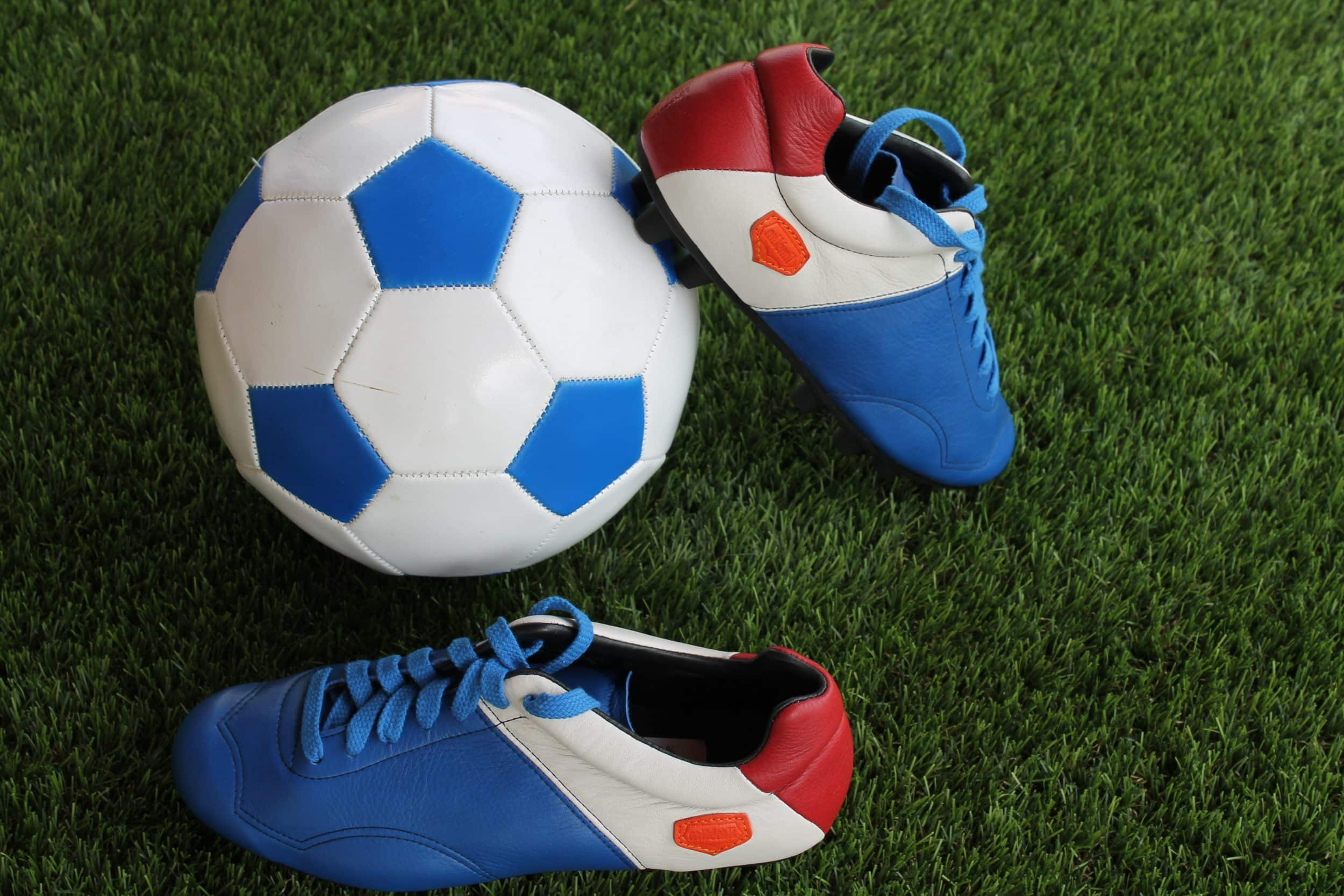test-chaussures-milemil-infatigable-france-6