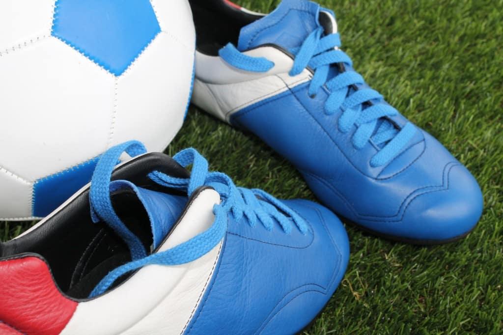 test-chaussures-milemil-infatigable-france-7