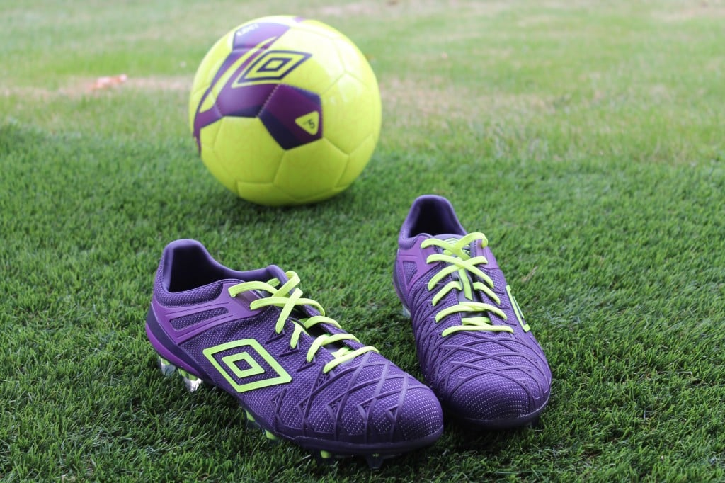test-umbro-UX-1-1