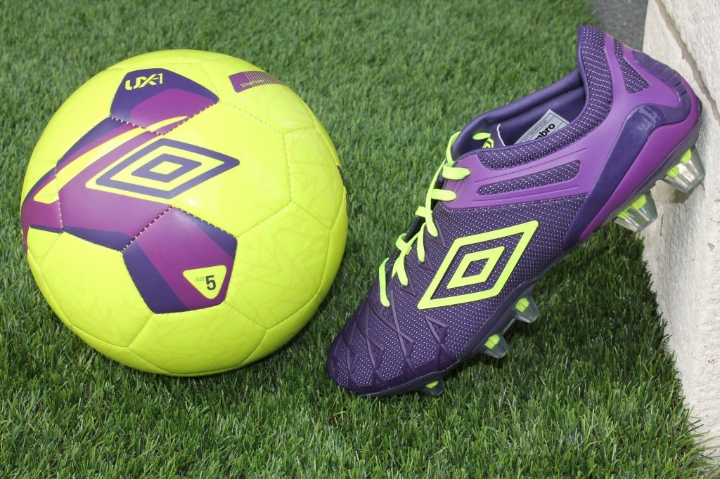 test-umbro-UX-1-10