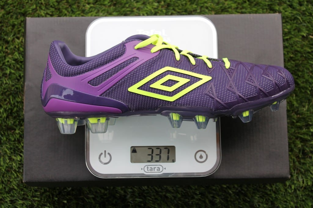 test-umbro-UX-1-11