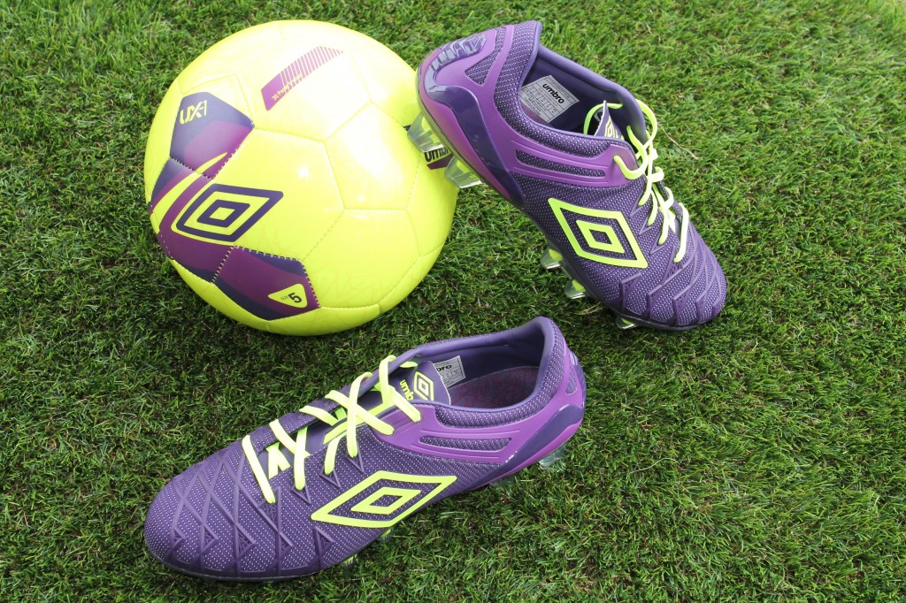 test-umbro-UX-1-2