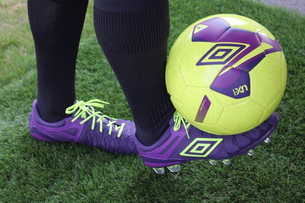 test-umbro-UX-1-3