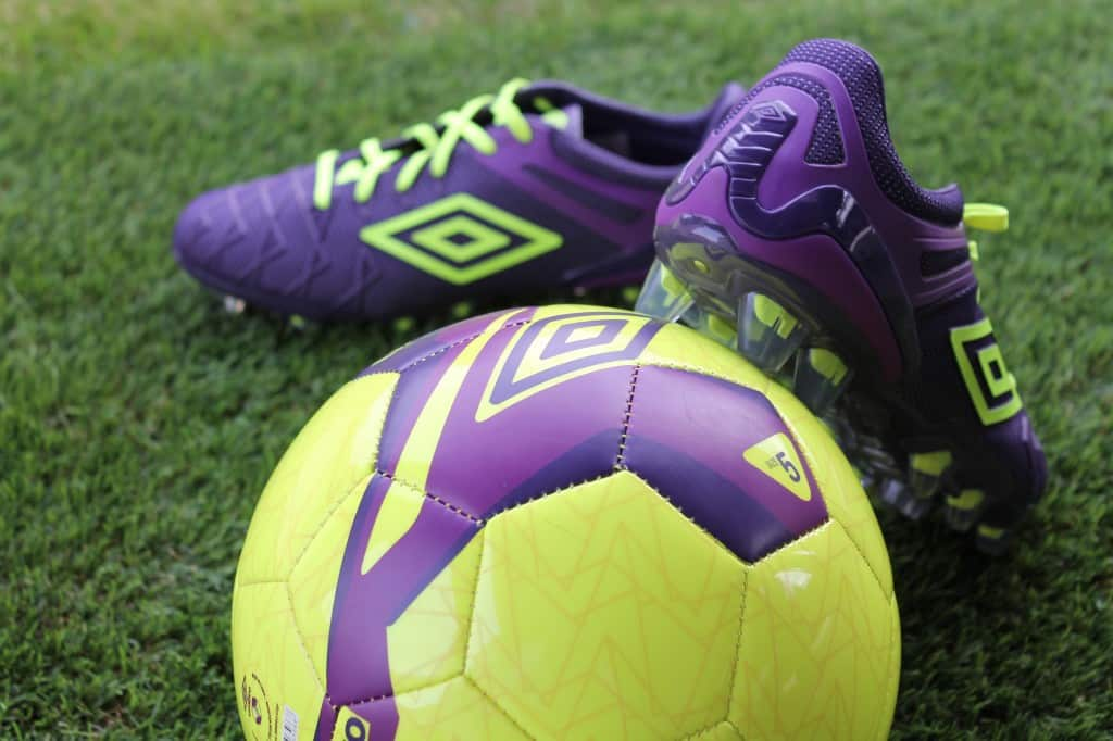 test-umbro-UX-1-4