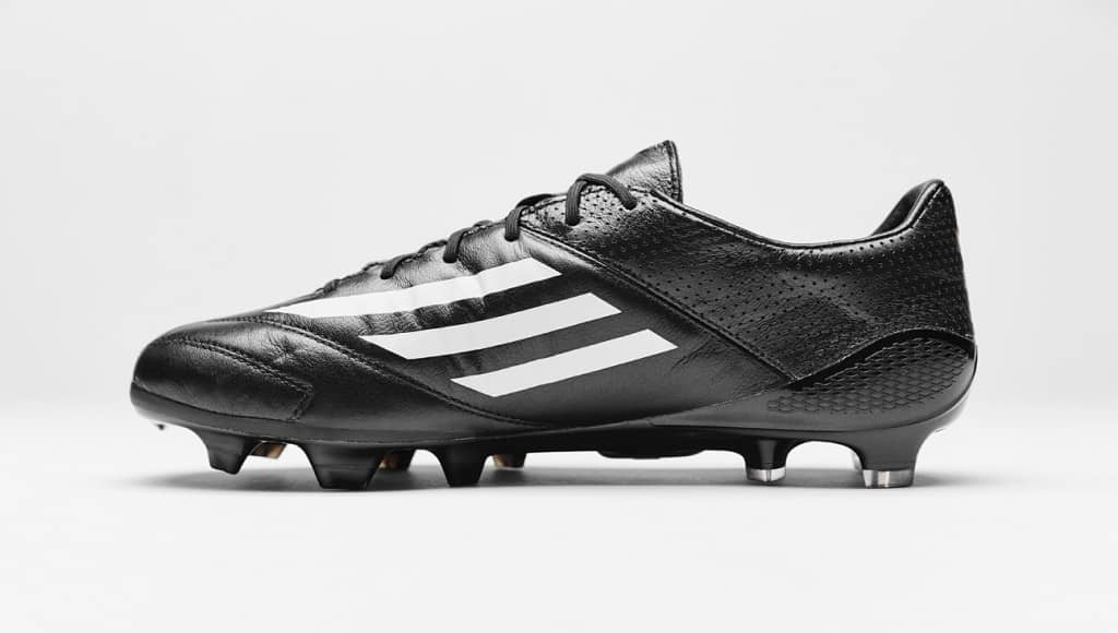adidas-f50-pack-leather-Noir
