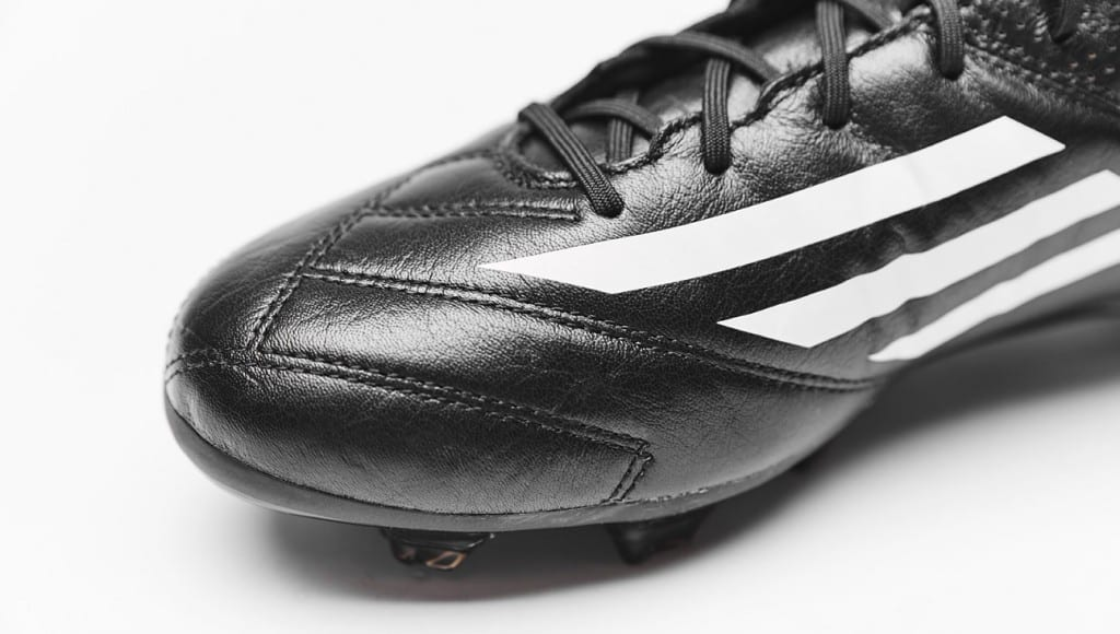 adidas-f50-pack-leather-Noir-3