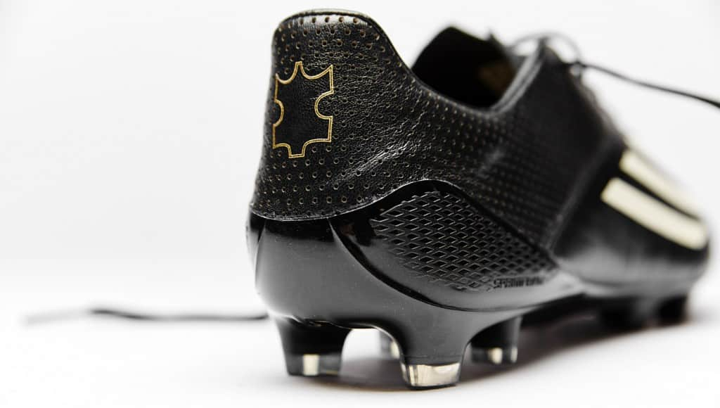 adidas-f50-pack-leather-Noir-4
