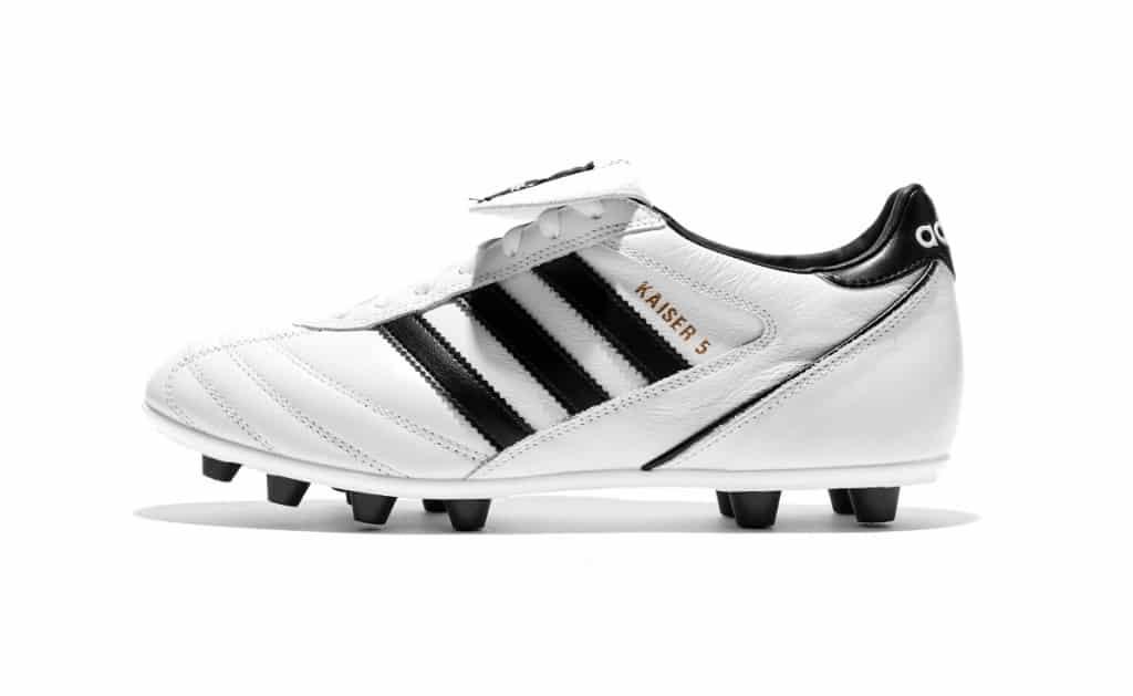 adidas-kaiser-collection-blanche