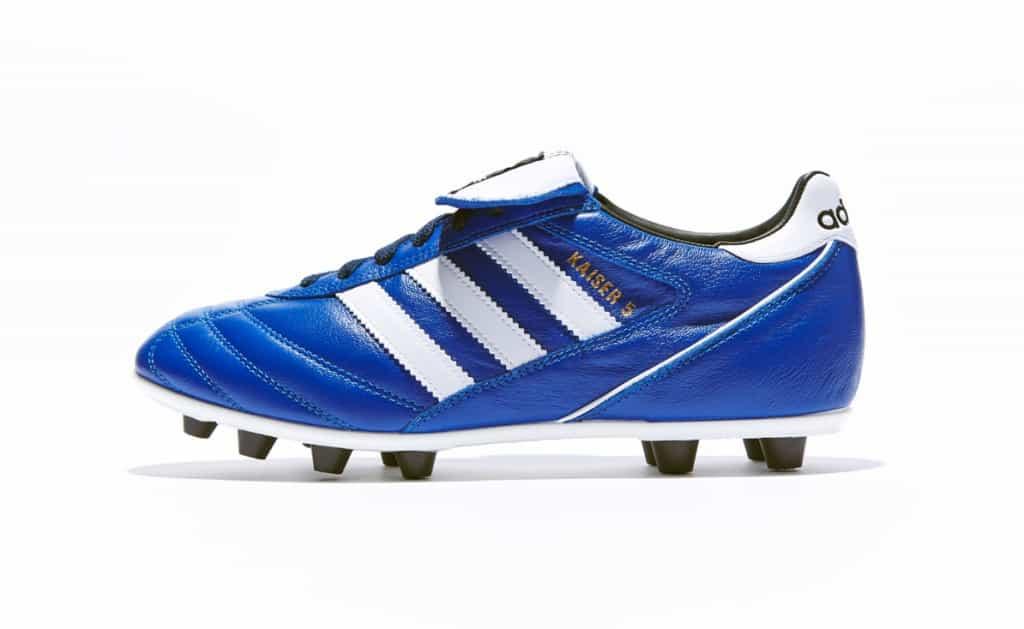 adidas-kaiser-collection-bleu