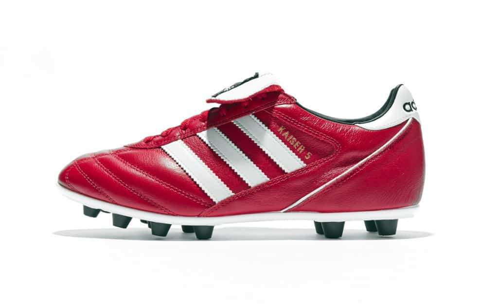 adidas-kaiser-collection-rouge