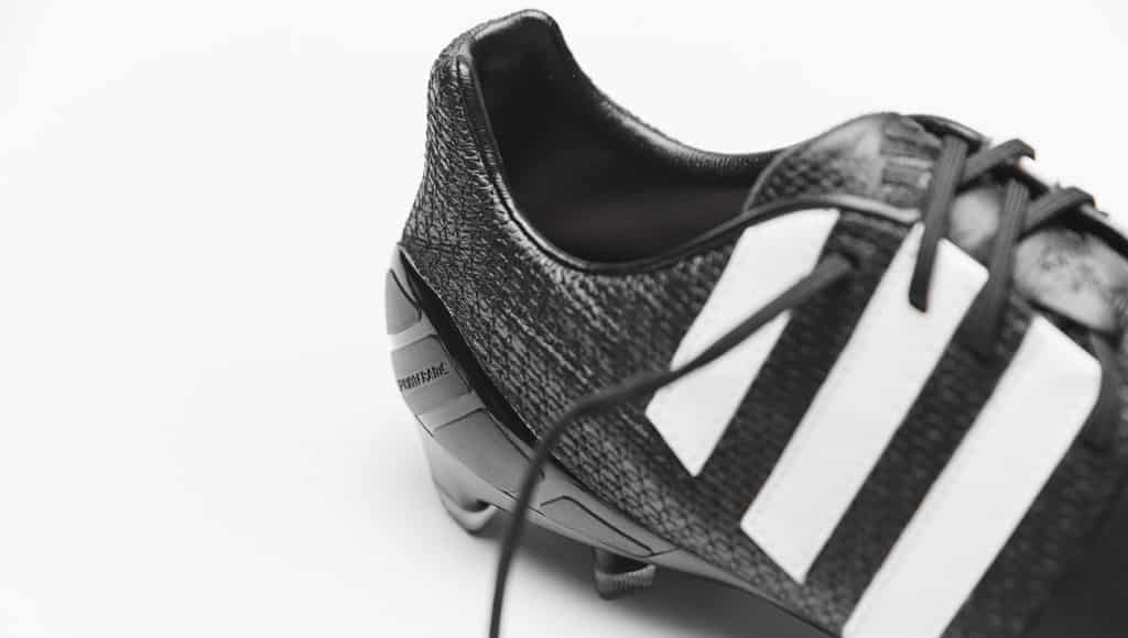 adidas-nitrocharge-pack-leather-Noir-2