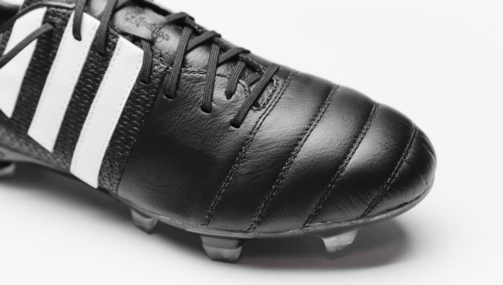 adidas-nitrocharge-pack-leather-Noir-3