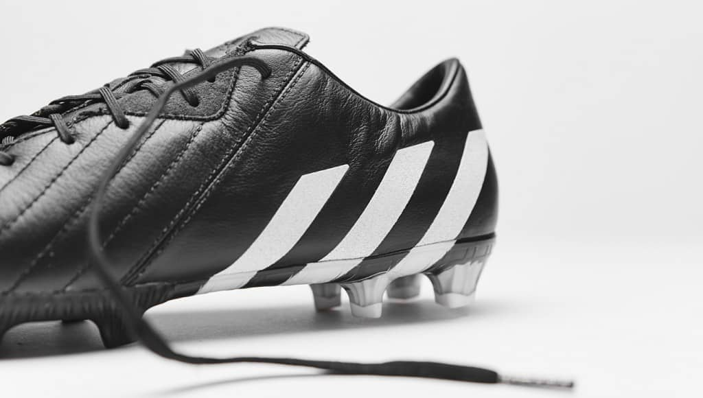 adidas-predator-instinct-leather-pack-Noir-2