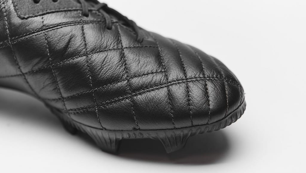 adidas-predator-instinct-leather-pack-Noir-3