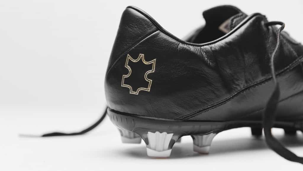 adidas-predator-instinct-leather-pack-Noir-4