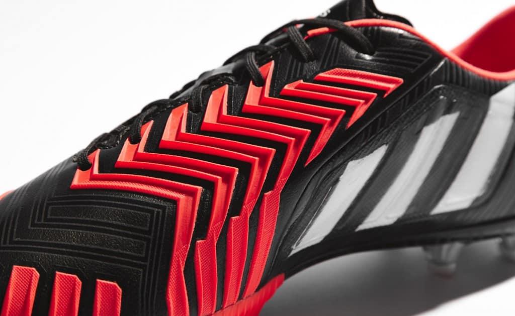 adidas-predator-instinct-noir-rouge-blanc-6