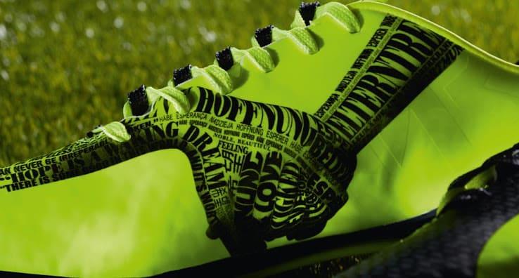 chaussure-Puma-evoSPEED-Marco-Reus-borussia-dortmund-3