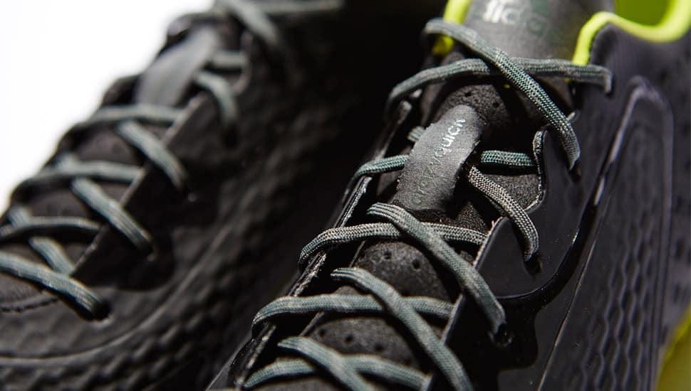 chaussure-adidas-crazy-quick-noire-jaune-3