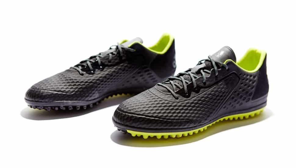 chaussure-adidas-crazy-quick-noire-jaune-4