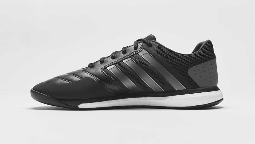 chaussure-futsal-adidas-messi-free-football-2