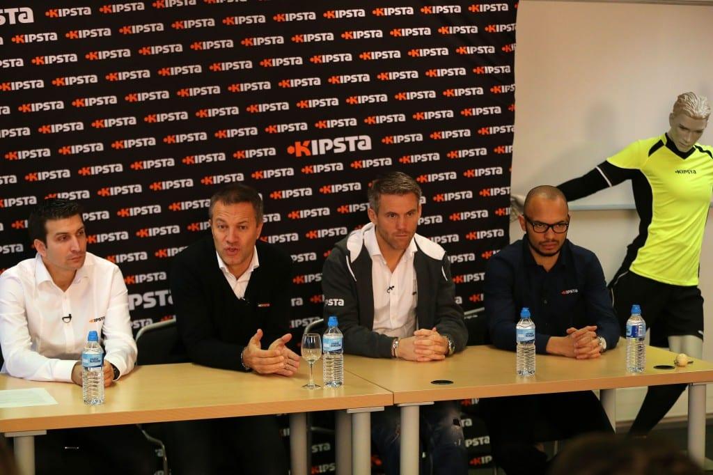 conference-presse-kipsta-clr-700