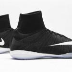 Nike dévoile les Elastico Superfly IC SE