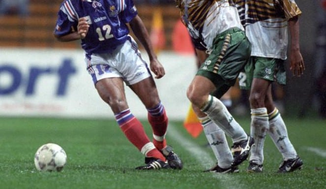 thierry-henry-adidas-copa-mundial-1997