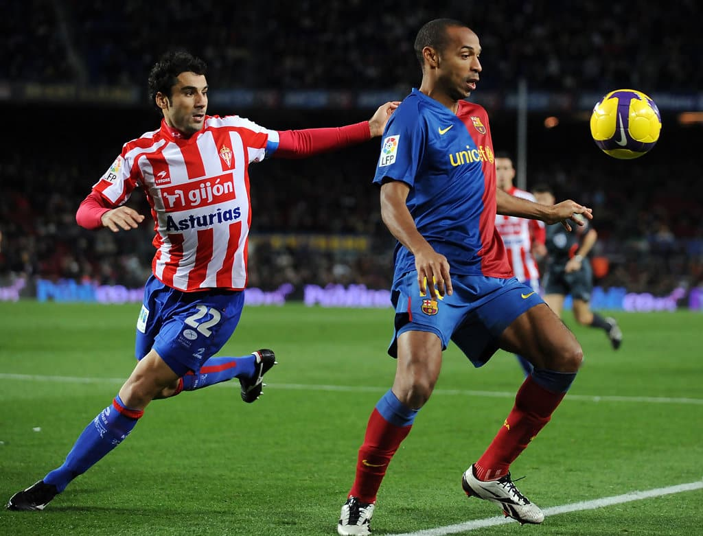 thierry-henry-fc-barcelone-reebok-1