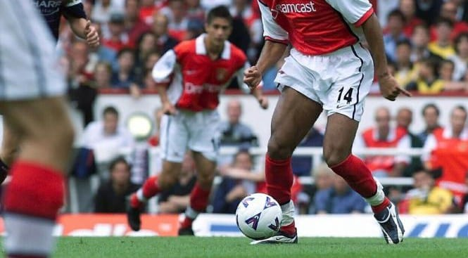 thierry-henry-nike-mercurial-1999