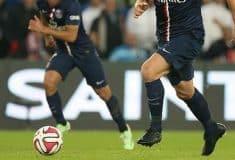 Image de l'article Quelle paire de chaussures pour Zlatan Ibrahimovic ?