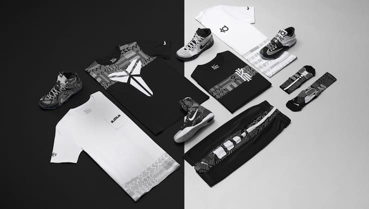 Nike-2015-Black-History-Month-Collection