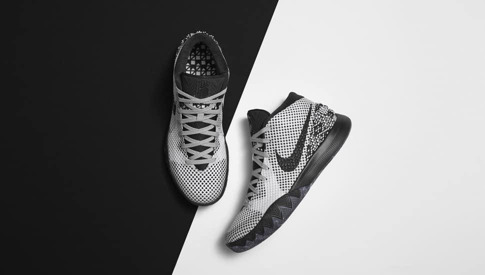 Nike-Air-max-3-History-Month-2015-2