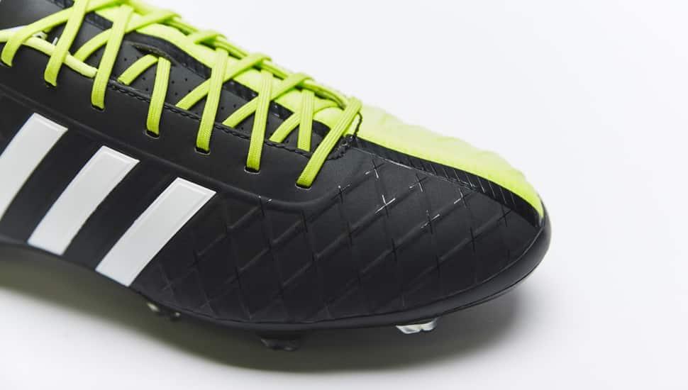 adidas-11pro-sl-2015-noir-jaune-6