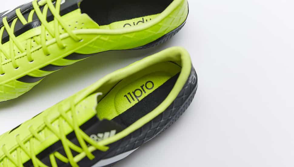 adidas-11pro-sl-2015-noir-jaune-9