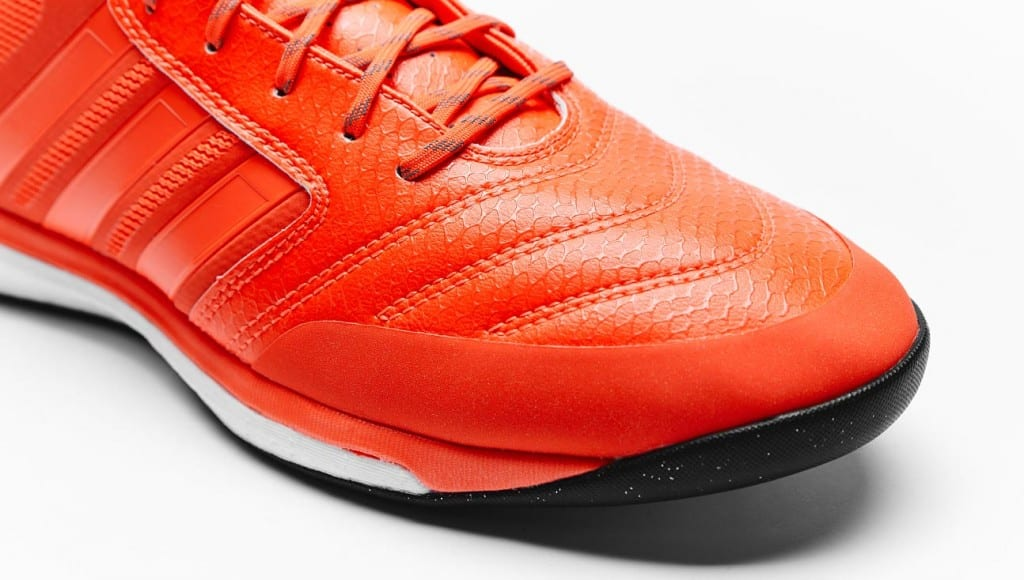 adidas-freefootball-boost-futsal-rouge-4