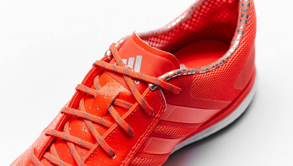 adidas-freefootball-boost-futsal-rouge-5