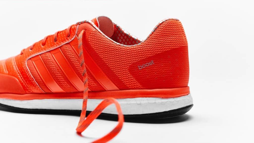 adidas-freefootball-boost-futsal-rouge-6
