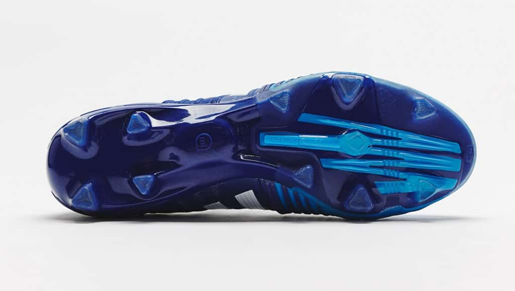 chaussure-adidas-nitrocharge-bleu-pack-haters-3