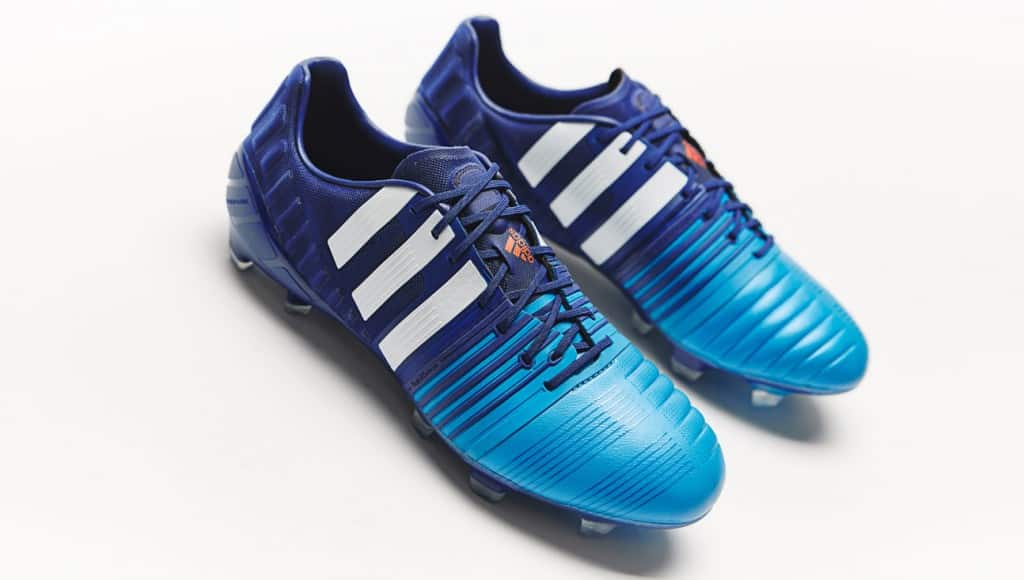 chaussure-adidas-nitrocharge-bleu-pack-haters-4