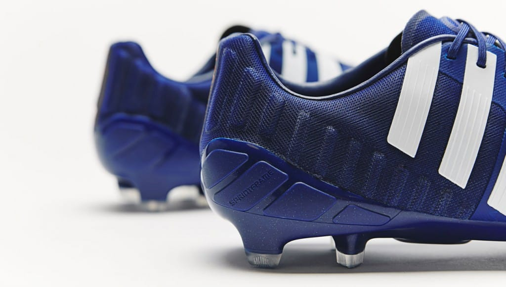 chaussure-adidas-nitrocharge-bleu-pack-haters-6