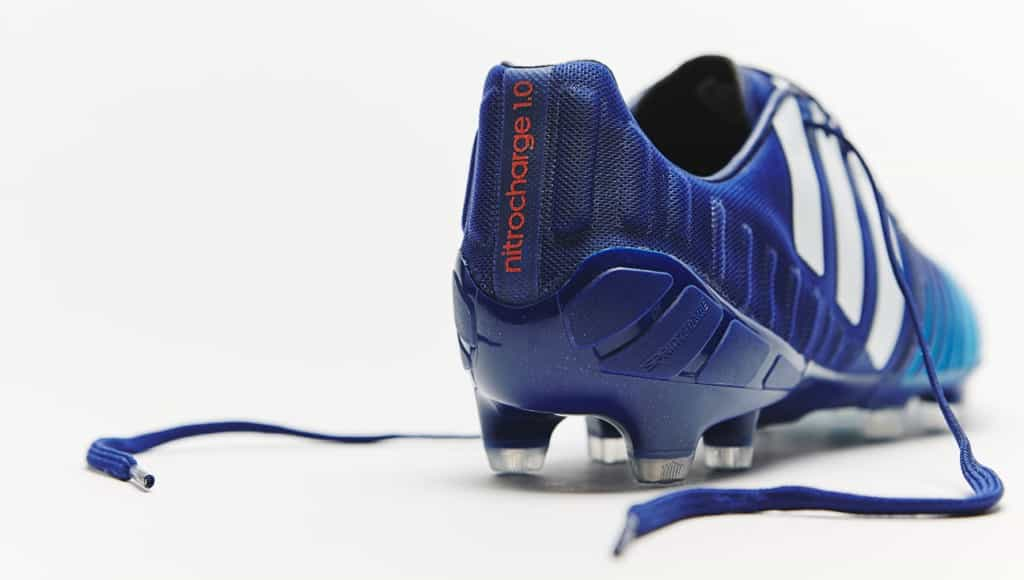 chaussure-adidas-nitrocharge-bleu-pack-haters-8