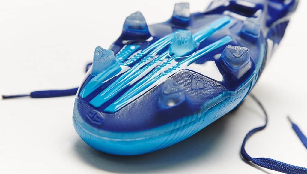 chaussure-adidas-nitrocharge-bleu-pack-haters-9