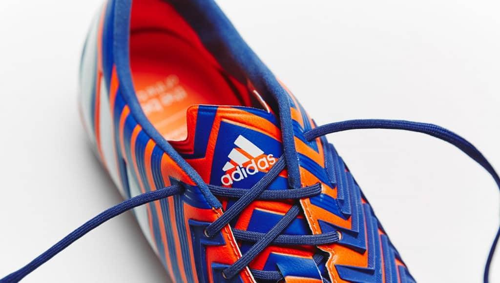 chaussure-adidas-predator-instinct-rouge-bleu-6