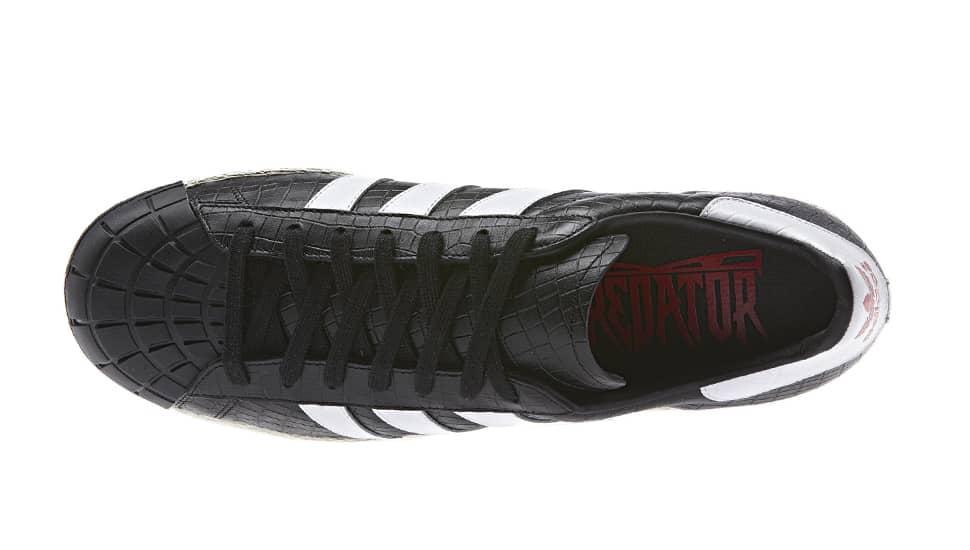 chaussure-adidas-superstar-predator-revenge-1994-3