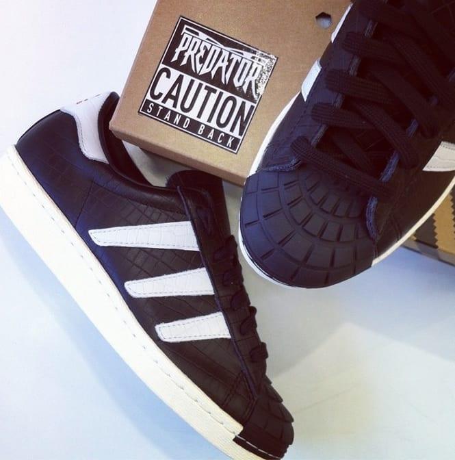 chaussure-adidas-superstar-predator-revenge-1994-6