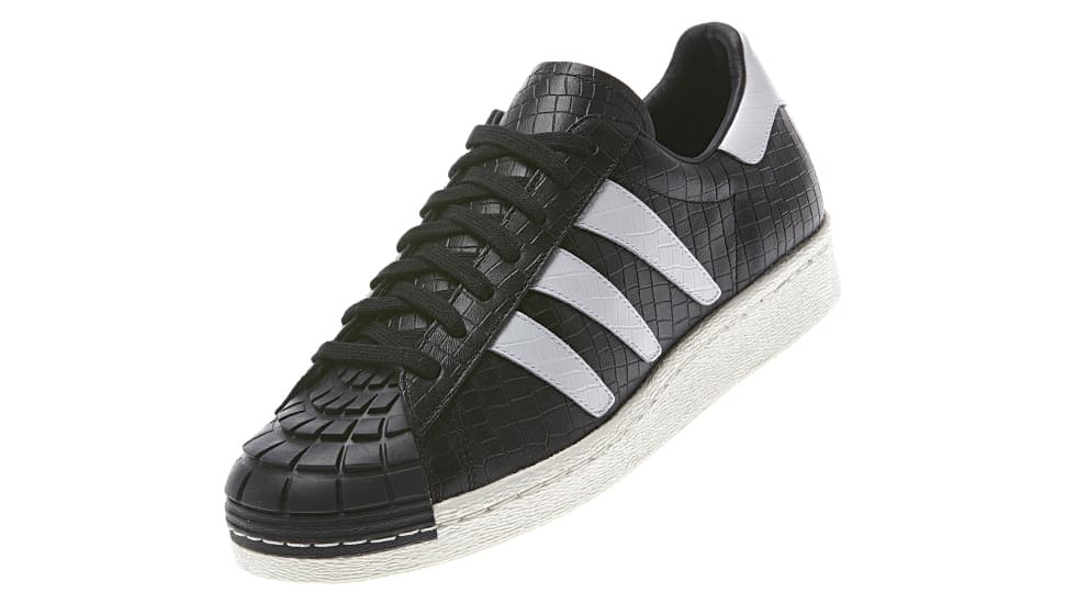 chaussure-adidas-superstar-predator-revenge-1994