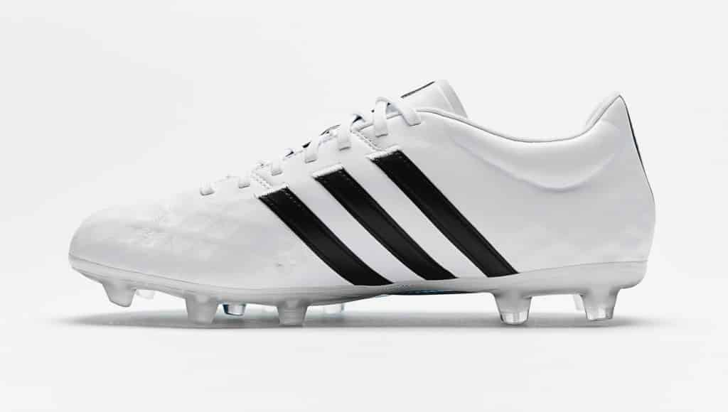 Chaussures de football adidas 11pro