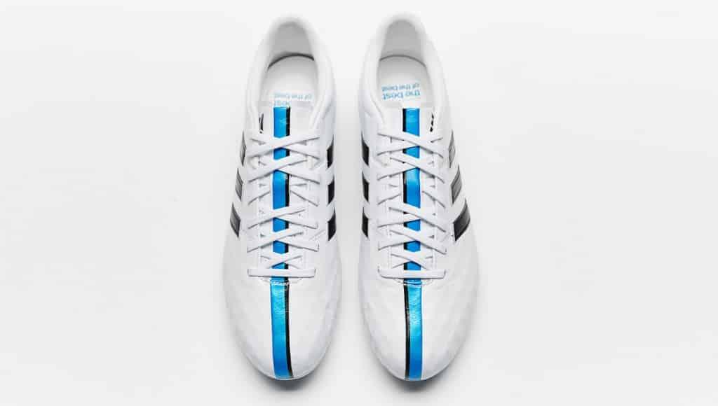 Nouveau Coloris Pour 11protherewillbehaters Adidas La 4ARj5L