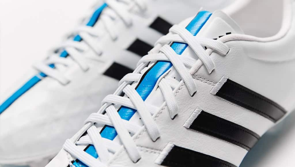 chaussure-foot-adidas-11pro-blanc-bleu-pack-haters-7